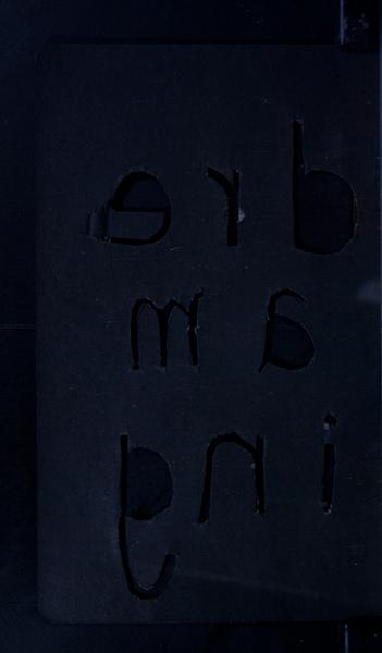 24967 01