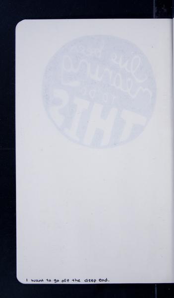 25206 03