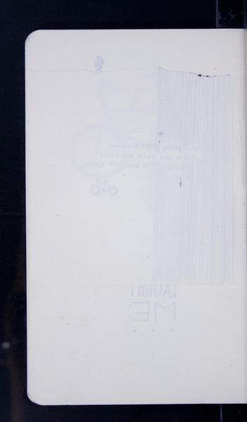 25206 53