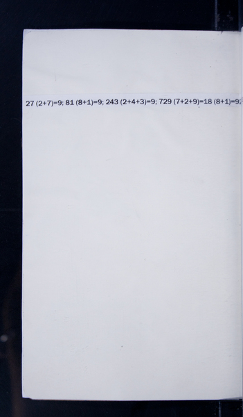 32920 03