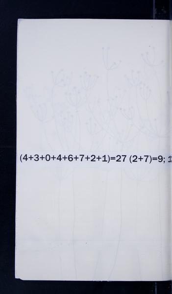 32920 09