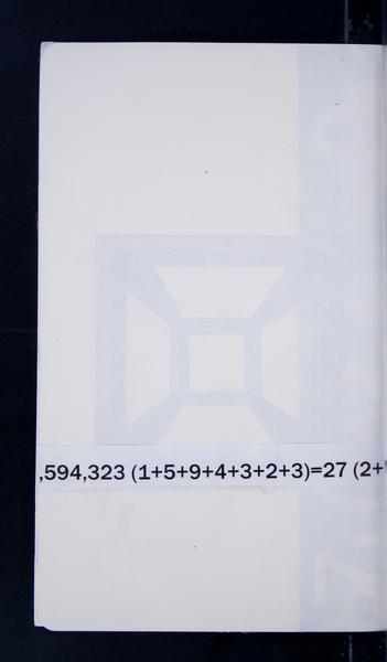 32920 13