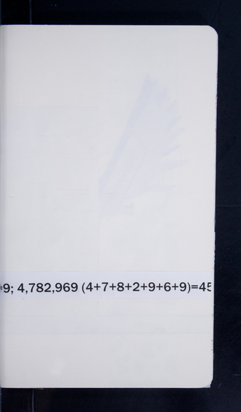 32920 14