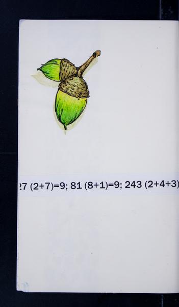 32920 19
