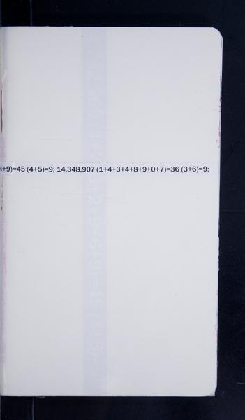 32920 22