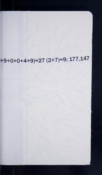 32920 30