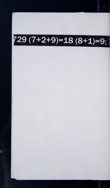 32920 41