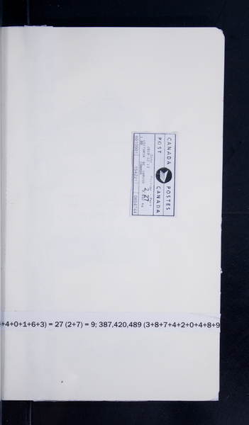 32920 48