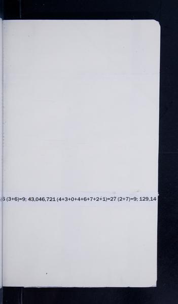 32920 58