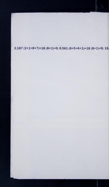 32920 59