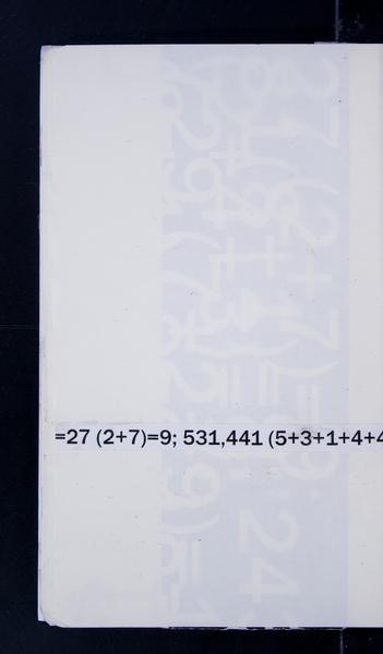 32920 65