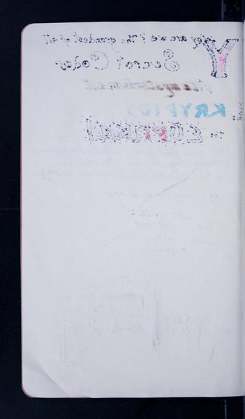35509 03