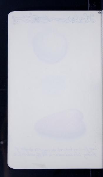 35509 65