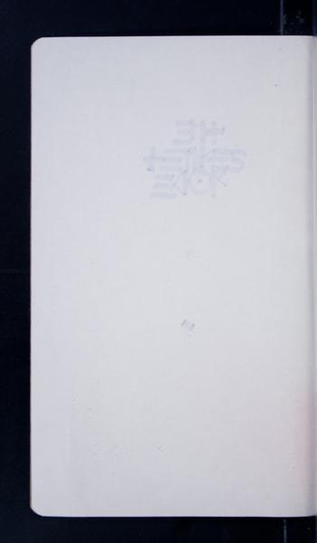36404 03