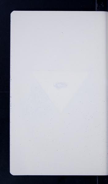 40053 07