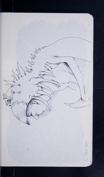 18755 14