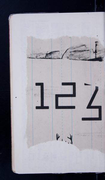 18967 23