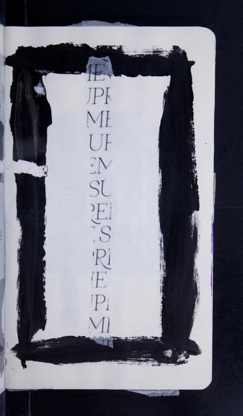 18967 58