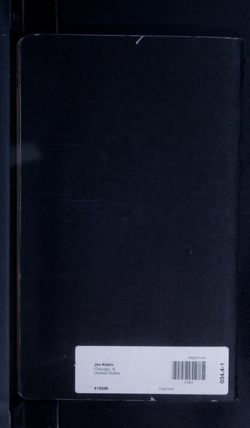 19288 46