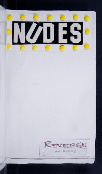 19643 28