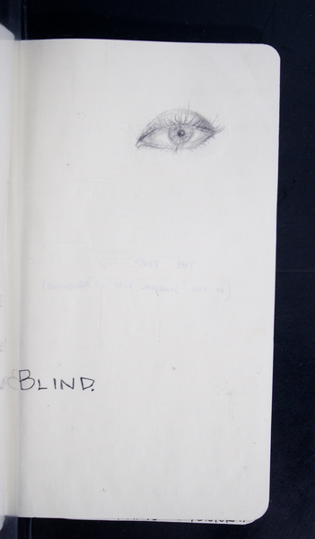 19643 40