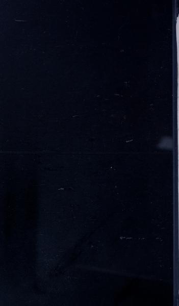 19643 51