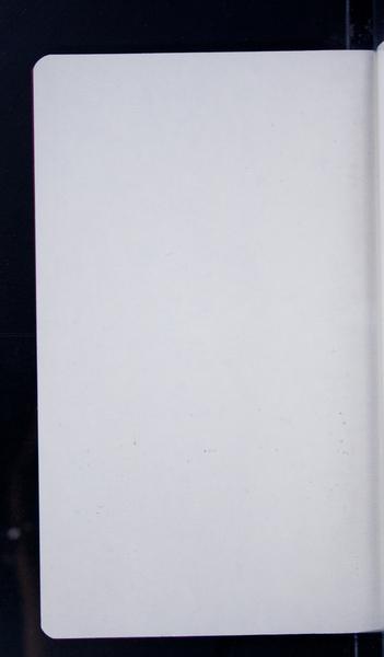 19702 03