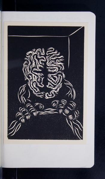 19702 08