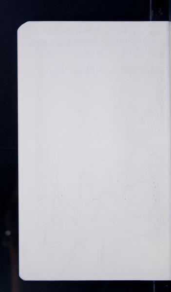 19702 49