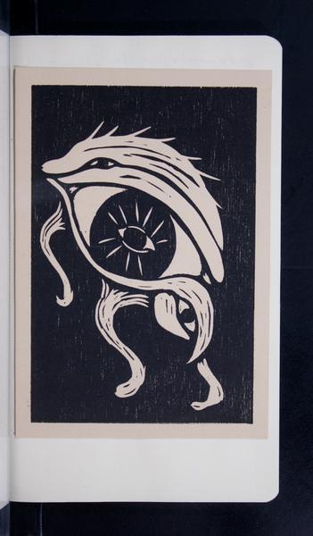19702 54