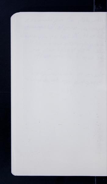 19702 57