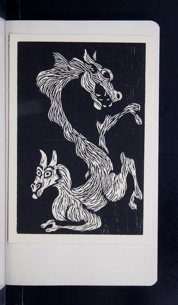 19702 58