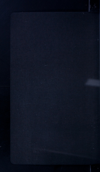 19789 01