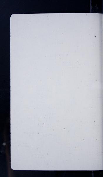 19789 03