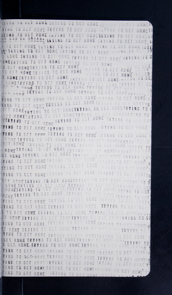 19789 66