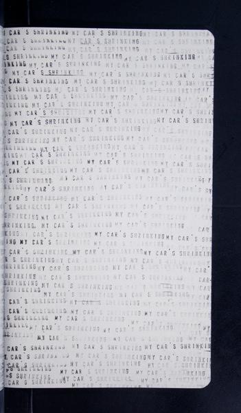 19789 74