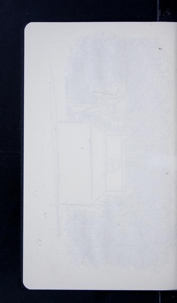 19838 05