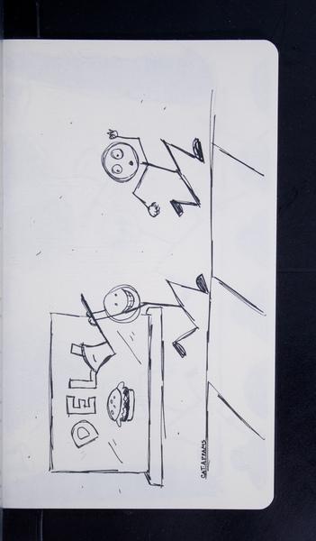 19838 14