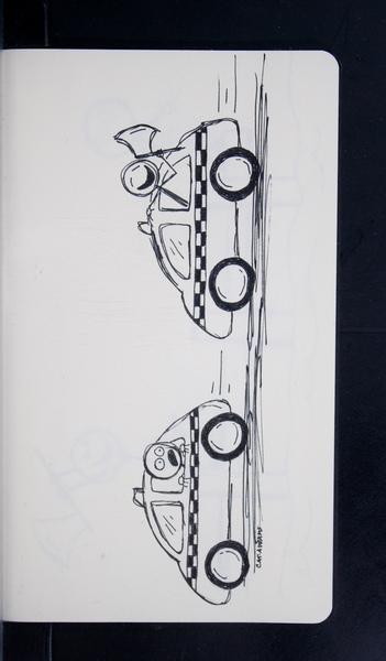 19838 20