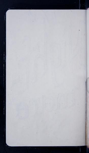 20045 03