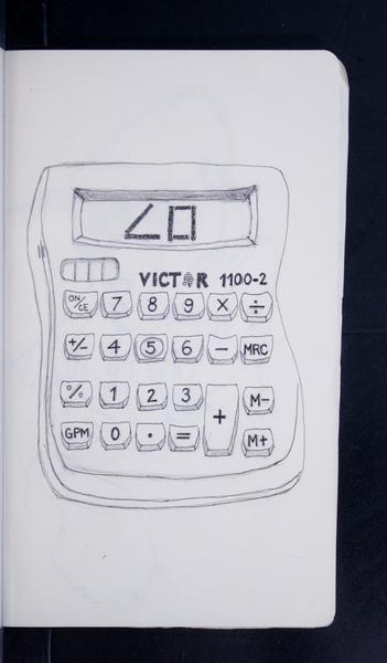 23664 38
