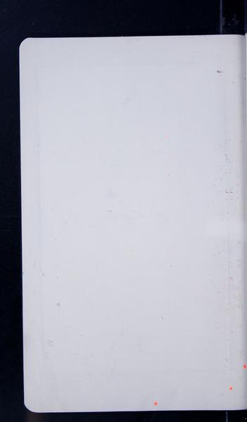24819 05