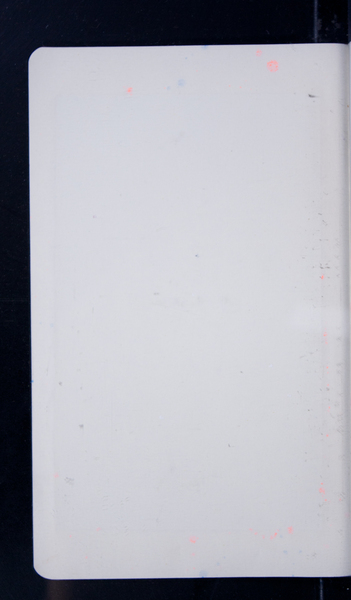 24819 07