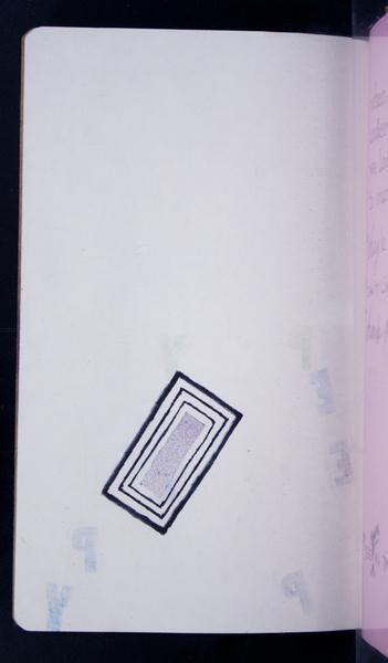 30596 03
