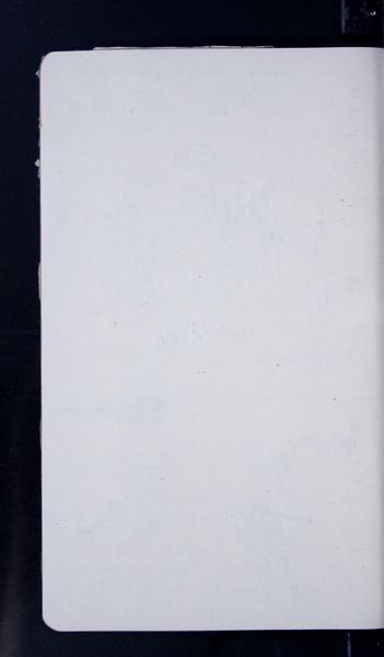 30961 03