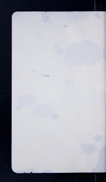 31901 11
