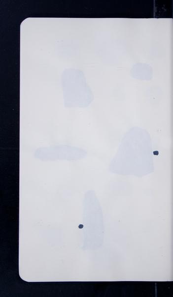 31901 21