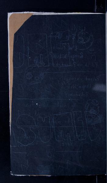 38894 03