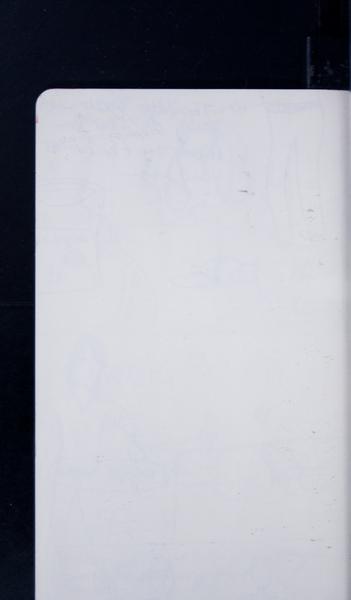 40801 07
