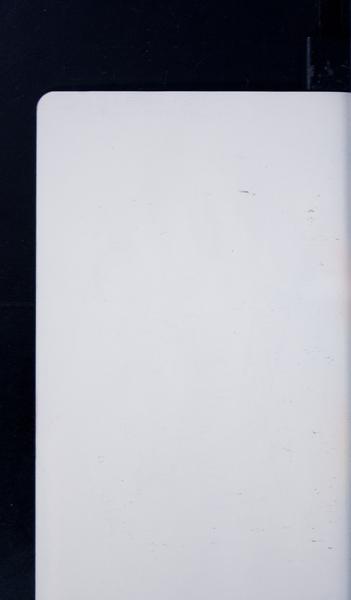 40801 15